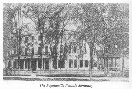 Female Seminary